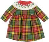 GAULTIER BÉBÉ Dresses - Item 34674678