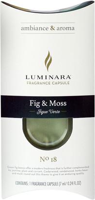 Luminara Fragrance Pod - Fig and Moss
