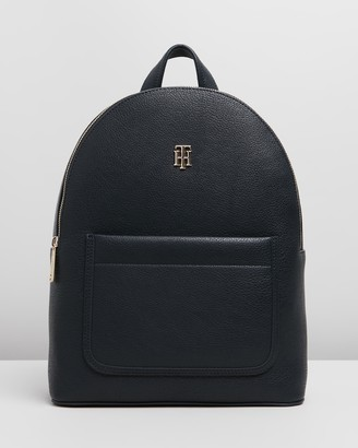 Tommy Hilfiger TH Binding Backpack