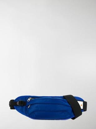 A.P.C. Interaction #5 Carhatt WIP belt bag
