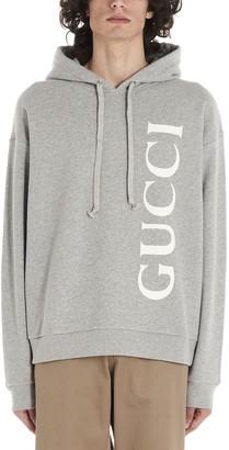 Gucci nineteen Hoodie