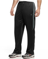 Champion Men's Powertrain Tech Pants