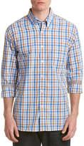 J.Mclaughlin Carnegie Woven Shirt
