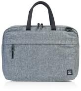 Herschel Sandford Briefcase