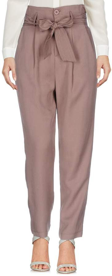 Toy G. Casual pants - Item 13122236QP
