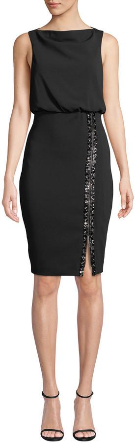 cd9822a2915 Badgley Mischka Skirts - ShopStyle Canada