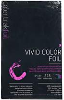 Color Trak Colortrak Vivid Premium Professional Color Foil 5 x 8