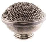 John Hardy Sterling Silver Trinket Bowl