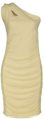 Marciano GUESS BY Short dress