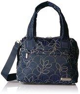 Le Sport Sac City Large Mayfair Bag