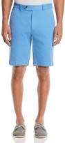 Brooks Brothers Regatta Twill Shorts