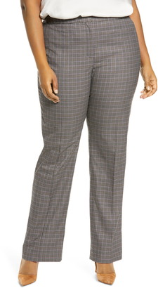 Halogen Stovepipe Pants