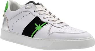 Ross & Snow Ace Sneaker