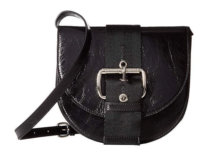 2672bdf121a Vivienne Westwood Flap Closure Handbags - ShopStyle