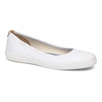 Keds Women's Bryn Seasonal Solids Shoe