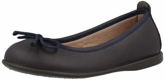 GIOSEPPO Girls' Voltaire Closed Toe Ballet Flats