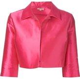 P.A.R.O.S.H. 'Polk' jacket