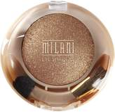 Milani Runway Eyes Eyeshadow Doll