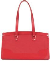 Louis Vuitton Pre Owned Madeleine PM shoulder bag