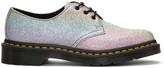 Dr. Martens Multicolor 1461 Glitter Derbys