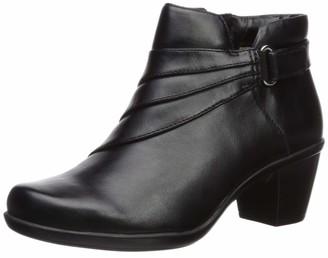 Naturalizer Women's Elisha Ankle Boot