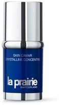 La Prairie 'Skin Caviar' Crystalline Concentre