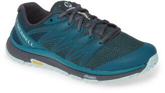Merrell Bare Access Trail Running Shoe