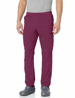 Carhartt Men's Athletic Cargo Pant