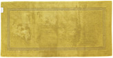 Habidecor Abyss & Reversible Bath Mat - 211 - 80x150cm