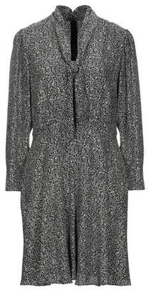 Rebecca Taylor Short dress