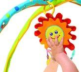 Tiny Love Gymini - Sunny Days