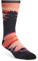 Sperry Men's 'Island' Socks