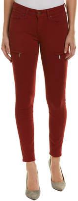 Mavi Jeans Karlina Brick Skinny Leg