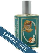 Smallflower Sample - Falling Into The Sea EDP by Imaginary Authors (0.7ml Fragrance)