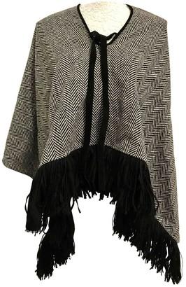 Dolce & Gabbana Other Wool Jackets