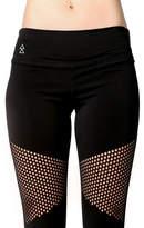 """Yoga Pants """"Katie"""""""