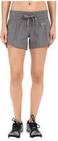 The North Face Nueva Shorts