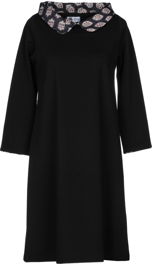 Bini Como Short dresses - Item 34849053VQ