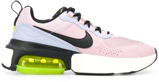 Nike W Air Max Verona low-top sneakers
