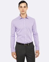 Oxford Beckton Dobby Shirt