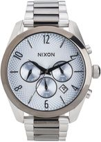 Nixon Bullet Chrono Watch