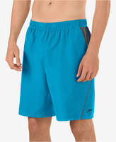 Speedo Men's Cutback Swim Trunks