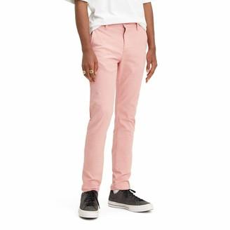 Levi's Men's Standard Taper Pant