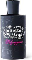 Juliette Has a Gun Lady Vengeance Eau de Parfum 100ml