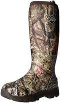 Muck Boot Men's Woody Plus Hunting Shoes