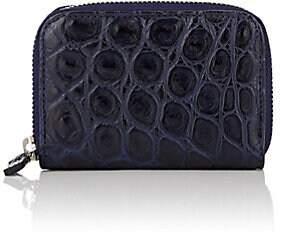 ce0031e2bd58 Zip Card Case Men - ShopStyle