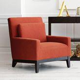 Humboldt Chair