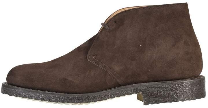 Church's Ryder 81 Shoe