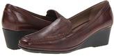 Geox D Taylor 6 Women's Slip-on Dress Shoes