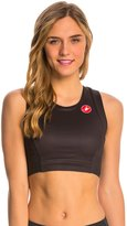 Castelli Women's Free Tri Short Top 8138903